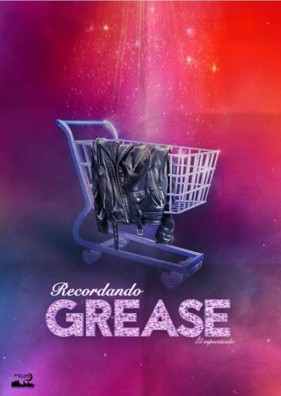 Recordando Grease