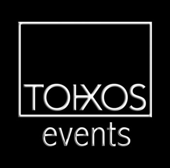 Toixos Events Catering